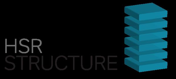 HSR Structure