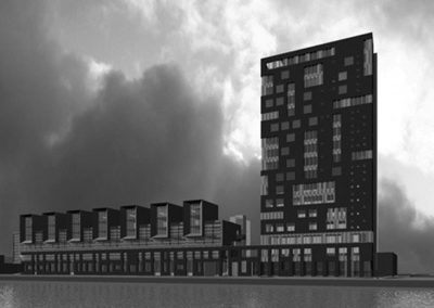 Haarlem-3D-VIEW-2