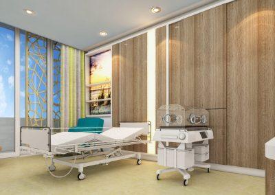 Internal-View-Sleeping-Room
