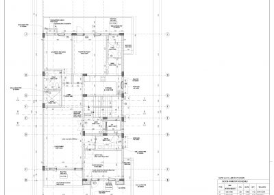 SECOND-FLOOR-PLAN-1